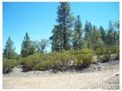 Photo of 40958 Seneca Trail, Big Bear Lake, CA 92315 (MLS # 3173875)