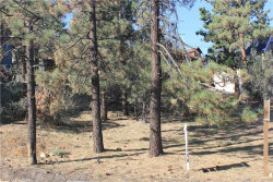 Photo of 0 Greenspot Road, Big Bear City, CA 92314 (MLS # 3173934)