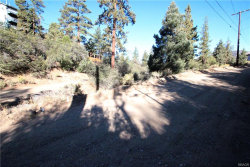 Photo of 500 Adams Drive, Big Bear City, CA 92314 (MLS # 3174003)