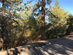 Photo of 464 Orange Avenue, Sugarloaf, CA 92386 (MLS # 3174043)