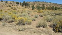 Photo of 46021 Rocky Point Drive, Big Bear Lake, CA 92314 (MLS # 3174076)