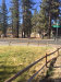 Photo of 0 Big Bear Boulevard, Big Bear City, CA 92314 (MLS # 3174131)