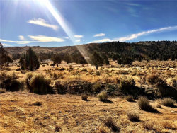 Photo of 47011 Lakeview Drive, Big Bear Lake, CA 92314 (MLS # 3174139)
