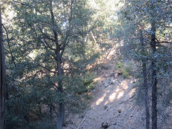 Photo of 0 Mojave River Road, Cedarpines Park, CA 92322 (MLS # 3174151)