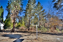 Photo of 125 Finch Drive, Big Bear Lake, CA 92315 (MLS # 3175262)