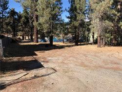 Photo of 623 BIG BEAR BLVD., Big Bear City, CA 92314 (MLS # 3175266)