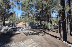 Photo of 901 East Big Bear E Boulevard, Big Bear City, CA 92314 (MLS # 3175327)