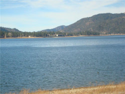 Photo of 218 North Eagle Drive, Big Bear Lake, CA 92315 (MLS # 3175365)