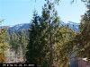 Photo of 43826 Yosemite, Big Bear Lake, CA 92315 (MLS # 3175446)