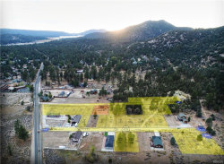 Photo of 505 East North Shore Drive, Big Bear City, CA 92314 (MLS # 3175462)