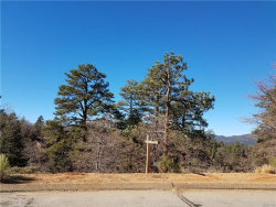 Photo of 0 Klamath, Big Bear Lake, CA 92315 (MLS # 3175497)