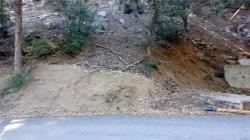 Photo of 0 Zermatt E Drive, Crestline, CA 92325 (MLS # 3180020)