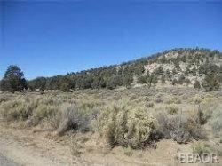 Photo of 0 Baldwin Lake Road Road, Big Bear City, CA 92314 (MLS # 3180060)