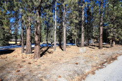 Photo of 41500 Swan Drive, Big Bear Lake, CA 92315 (MLS # 3180112)
