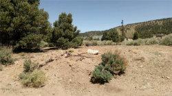 Photo of 0 Arastre Rd, Big Bear City, CA 92314 (MLS # 3180178)