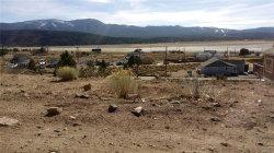Photo of 0 Wooded Road, Big Bear City, CA 92315 (MLS # 3180183)