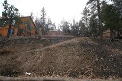 Photo of 1203 South Minton Avenue, Big Bear City, CA 92314 (MLS # 3181218)