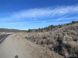 Photo of 2184 Baldwin Lake Road, Big Bear City, CA 92314 (MLS # 3181258)