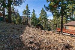 Photo of 43595 Ridgecrest, Big Bear City, CA 92314 (MLS # 3181302)
