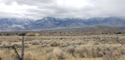 Photo of 0 Hwy 18 ( Old Woman Springs) Road, Lucerne Valley, CA 92356 (MLS # 3181333)
