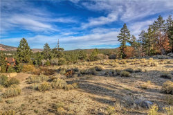 Photo of 409 Glenwood, Big Bear Lake, CA 92315 (MLS # 3182419)