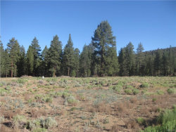Photo of 2824 Erwin Ranch Road Road, Big Bear City, CA 92314 (MLS # 3182431)