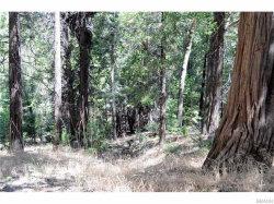 Photo of 0 CEDARPINES Drive, Cedarpines Park, CA 92322 (MLS # 3182444)