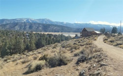 Photo of 0 Serpentine Drive, Big Bear City, CA 92314 (MLS # 3182453)