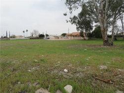 Photo of 0 8th Street, Colton, CA 92324 (MLS # 3182455)