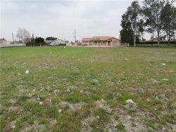 Photo of 0 8th Street, Colton, CA 92324 (MLS # 3182468)