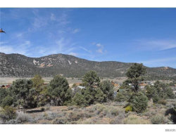 Photo of 45498 5th Street, Big Bear City, CA 92314 (MLS # 3182497)
