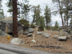 Photo of 831 Cove Drive, Big Bear Lake, CA 92315 (MLS # 3182523)