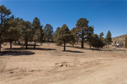 Photo of 0 Monte Vista Drive, Big Bear City, CA 92314 (MLS # 3182602)