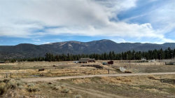 Photo of 0 Bramble Bush, Big Bear City, CA 92314 (MLS # 3183618)