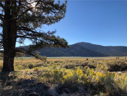 Photo of 1866 Cinnabar Road, Big Bear City, CA 92314 (MLS # 3183656)