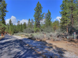 Photo of 401A Tanglewood Drive, Big Bear City, CA 92314 (MLS # 3183687)