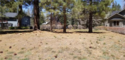Photo of 41542 Eagle View Drive, Big Bear Lake, CA 92315 (MLS # 3183694)