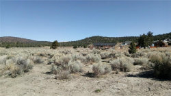 Photo of 0 5th Street, Big Bear City, CA 92314 (MLS # 3183704)