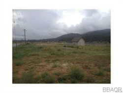 Photo of 0 West Fairway, Big Bear City, CA 92314 (MLS # 3183715)