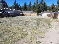 Photo of 0 West Meadow Lane, Big Bear City, CA 92314 (MLS # 3183742)