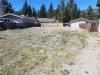 Photo of 0 West Meadow Lane, Big Bear City, CA 92314 (MLS # 3183742)