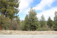 Photo of 370 Starlight Circle, Big Bear Lake, CA 92315 (MLS # 3183751)