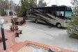 Photo of 40751 North Shore #17 Lane, Fawnskin, CA 92333 (MLS # 3184820)
