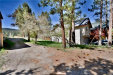 Photo of 42751 Cougar Road, Big Bear Lake, CA 92315 (MLS # 3184886)