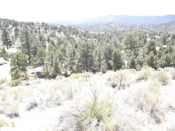 Photo of 0 Serpentine, Big Bear City, CA 92314 (MLS # 3184967)