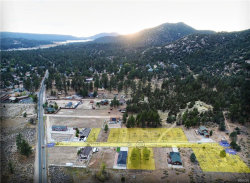 Photo of 1166 Live Oak Place, Big Bear City, CA 92314 (MLS # 3185074)