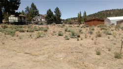 Photo of 0 Pelican, Big Bear City, CA 92314 (MLS # 3185096)