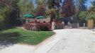 Photo of 40751 North Shore Lane #150, Fawnskin, CA 92333 (MLS # 3185120)