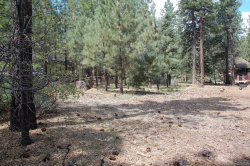 Photo of 795 North Star, Big Bear Lake, CA 92315 (MLS # 3185128)