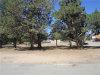 Photo of 0 Pinon Lane, Big Bear City, CA 92314 (MLS # 3185137)